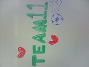 team☆11