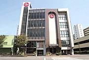 神奈川ビジネスカレッジ KBC