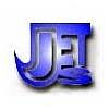 神戸JET'S I..H.C.