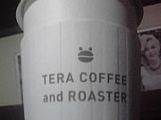 TERA COFFEE AND ROSTER