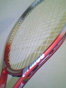 港南台高校 テニス部♪