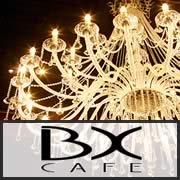 BX CAFE