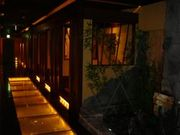 ★月の宴★塚口北口駅前店