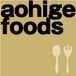 aohige foods