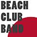 BEACH CLUB BAND
