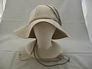 SATOWA-HAT