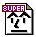 六角大王/六角大王SUPER
