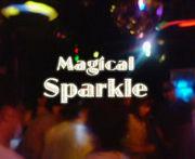 Magical SPARKLE