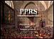 PPRS 19th