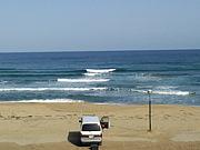 ★ Surf & BB fam.★