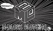 M-BLOCK