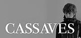 cassaves