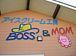 アイスクリーム工房 BOSS&MOM