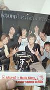卍Family卍 Since2010