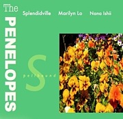 The Penelopes
