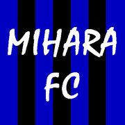 MIHARA FC
