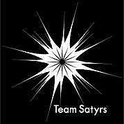 Team Satyrs