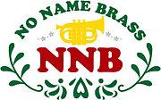 NO NAME BRASS