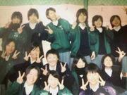 OJTC☆草魂2006