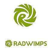 流行る前からRADWIMPS大好き
