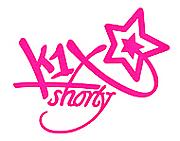 k1x shorty