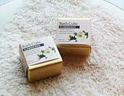 ★ Fragrance Bath Cube ★