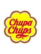 Chupa Chaps