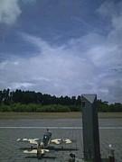 EPラジコン飛行機フライヤー