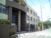 ☆大阪市立阪南中学校52期生☆