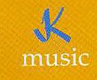 K music