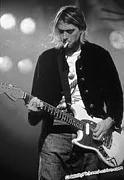30歳を過ぎてギターを始めた人