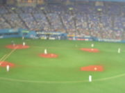 オリックス大阪完全移転反対!