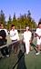 福岡テニスサークルWestrn
