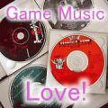 ゲーム音楽大好きさ!