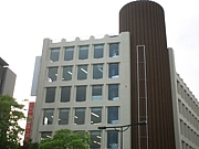 伊丹ショッピングデパート