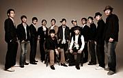 ☆SOUL COMPANY☆