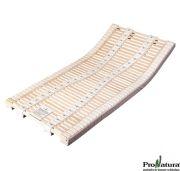 100%自然素材寝具「ProNatura」