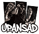 UPANSAD (ウパニシャッド)