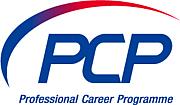 PCP Office 【本家本元】