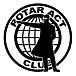 札幌幌南ローターアクトクラブ