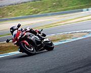 ◆TEAM Windy Racing◆
