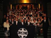 福岡中央高校44期