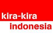キラキラ☆インドネシア