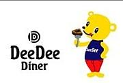 Dee Dee Diner