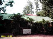 School of massage for health
