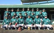 JR水戸硬式野球部