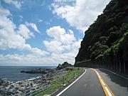 水曜日にお出かけ!in神奈川