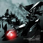 holic-44teru-k/D-Suke/ユウ