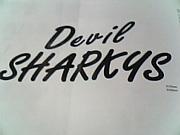 Devil SHARKYS