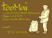 tooMai